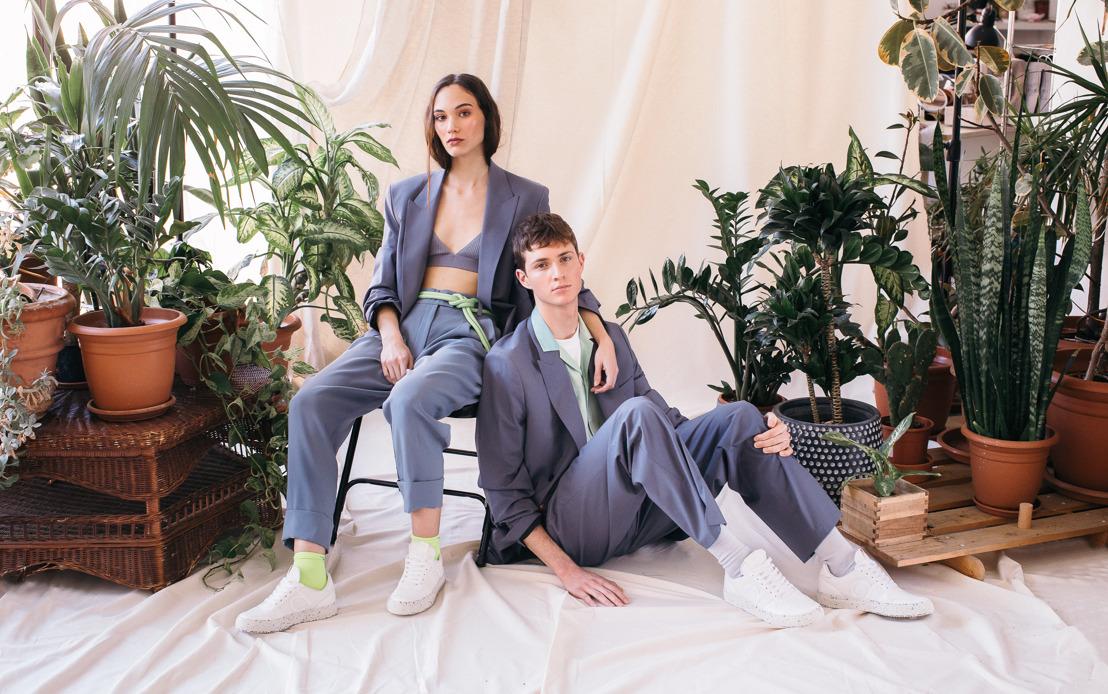 Serie_changemakers en innovation in fashion & footwear: Duuo