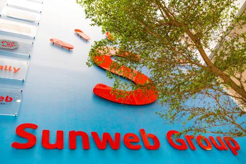 Sunweb Group et Intertek Cristal s'associent pour garantir aux vacanciers des séjours en toute sécurité