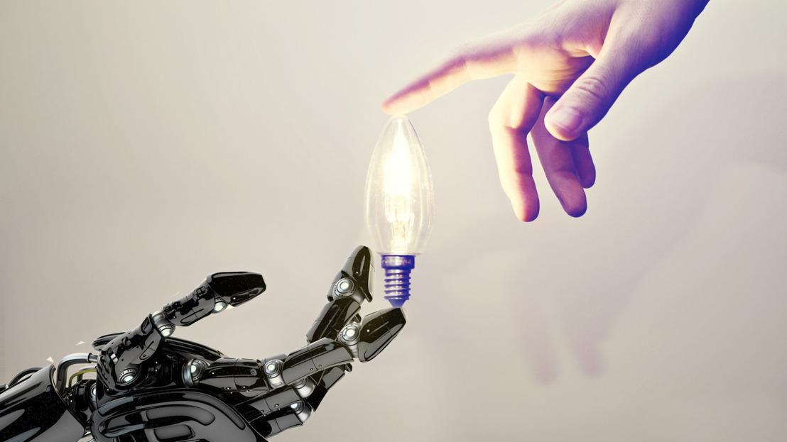Cuando el futuro nos alcance… ¿o ya lo hizo?