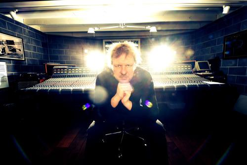 20 jaar Eregalerij eert ook Wouter Van Belle voor een leven vol muziek