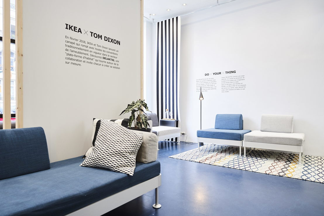 media van ikea belgium. Black Bedroom Furniture Sets. Home Design Ideas