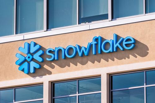 Warren Buffet's No Snowflake