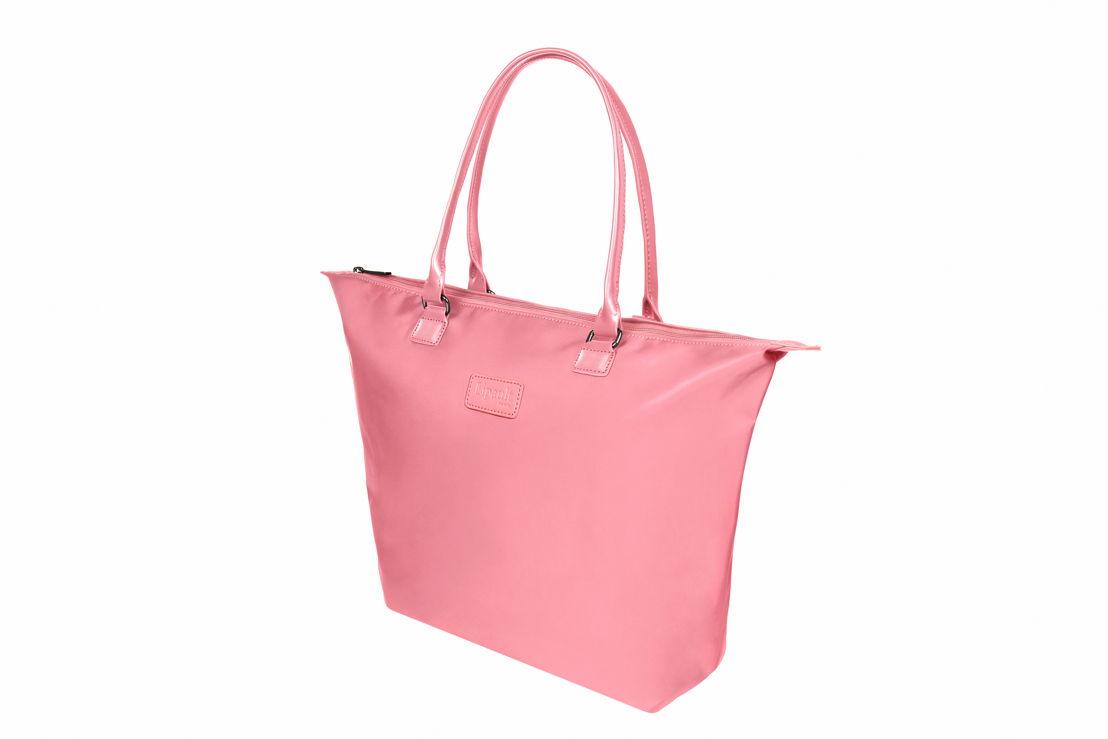 Lipault Paris_Lady Plume_Tote Bag_Vanaf €59