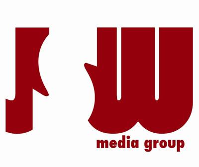 JSW Media Group press room Logo