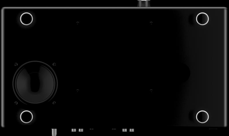 sonoroSTEREO-2-schwarz-matt-unten-freigestellt.png