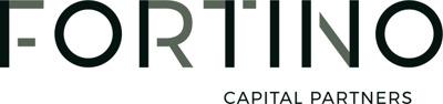 Fortino Capital Partners press room