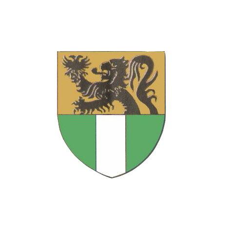 Logo Zelzate