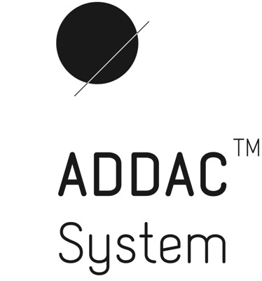 ADDAC System press room