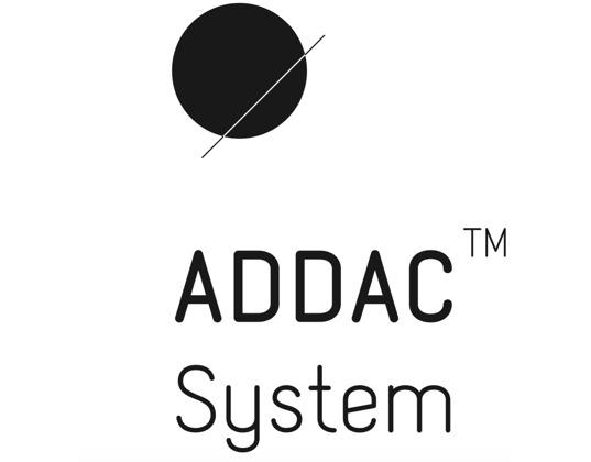 ADDAC System press room
