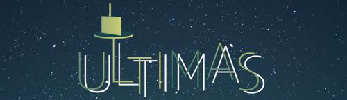 Philippe Herreweghe wint Ultima voor Algemene Culturele Verdienste