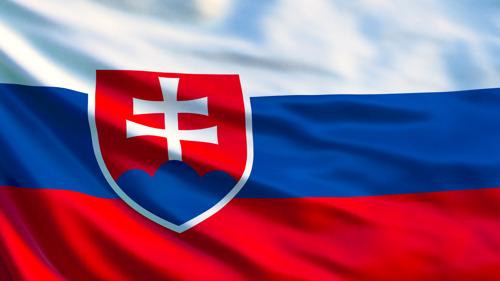 KBC rachète OTP Banka Slovensko (Slovaquie)