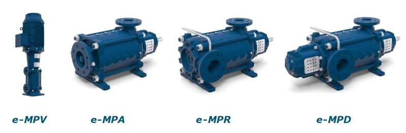 e_MP series