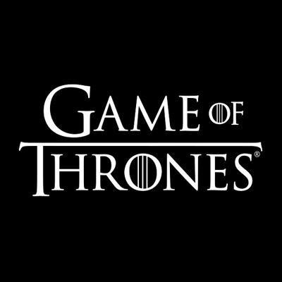 20% Rabatt auf Game of Thrones Artikel: Große Aktion zur Staffelpremiere