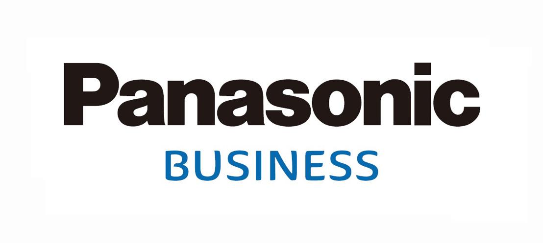 Panasonic de México avanza en su estrategia de Soluciones Integrales para mercados verticales