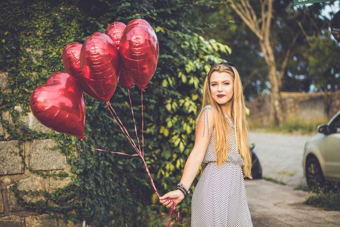 Razones por las que no debe darte pena celebrar el 14 de febrero