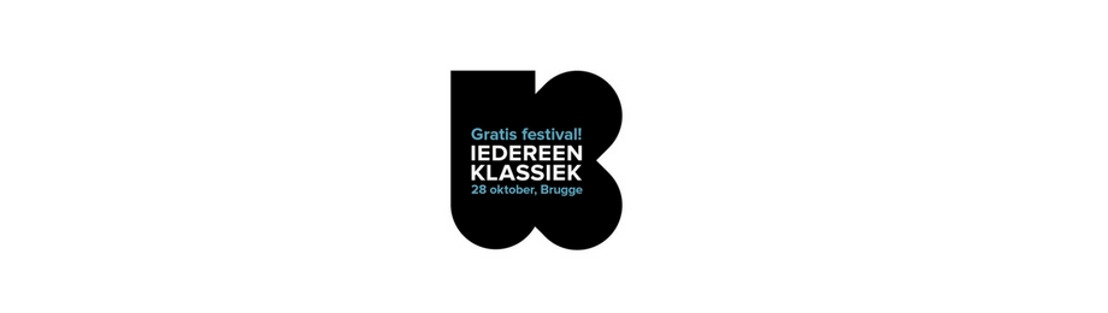 Iedereen Klassiek in Brugge brengt 11.000 bezoekers naar het Concertgebouw