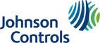 Johnson Controls introduces the SMC Mk 5 compressor, reflecting SABROE's dedication to continuous development of the reciprocating compressor portfolio.