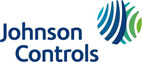 Johnson Controls introduces the SMC Mk 5 compressor, reflecting SABROE's dedication to continuous development of the reciprocating compressor portfolio.