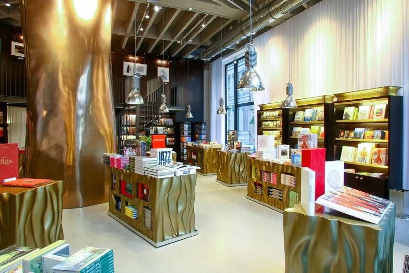 Taschen <br/>Grand Sablon / Grote Zavel<br/>Rue Lebeaustraat 18<br/>1000 Bruxelles