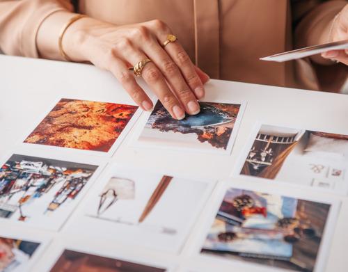 Crea, colabora y crece: 3 ideas positivas para inspirar a tus seguidores en Pinterest