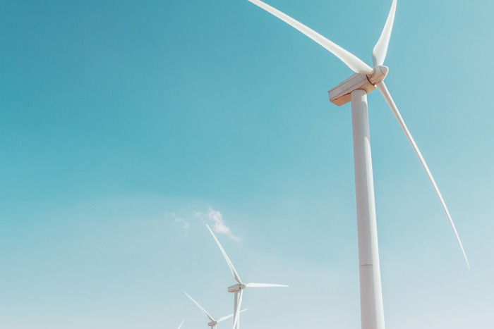 Preview: Europe in pole position for ESG transformation, but opportunities not fully leveraged