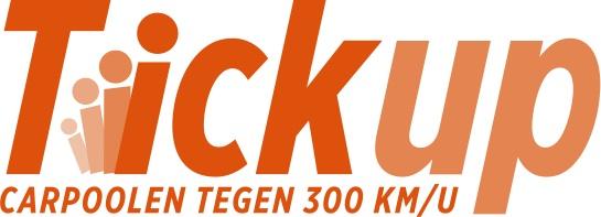 TickUp NL