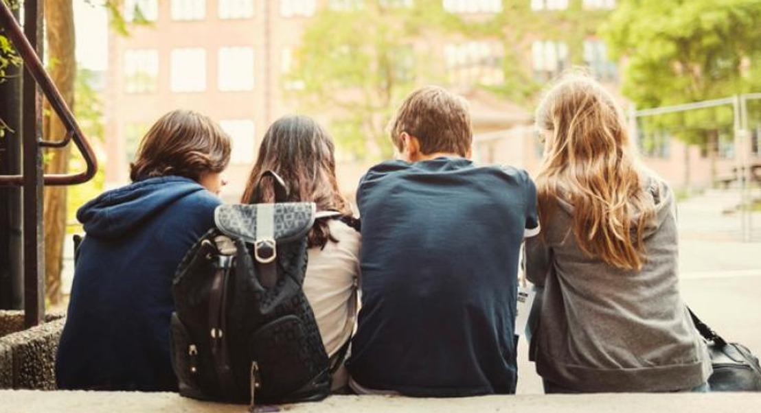 15 % des jeunes bruxellois quittent les bancs de l'école de manière anticipée