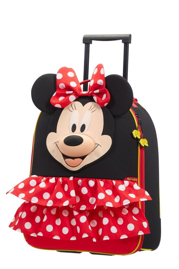 Minnie Classic Upright 125 €