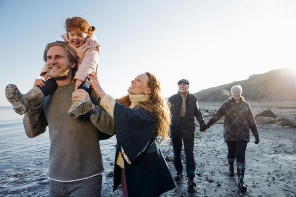 Preview: Le Belge à la recherche d'un revenu de pension supplémentaire de 1000 euros