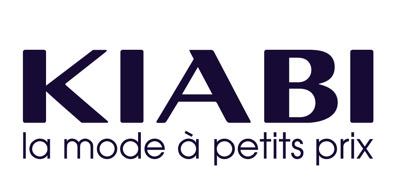 Kiabi pressroom
