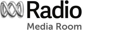 ABC Radio press room Logo