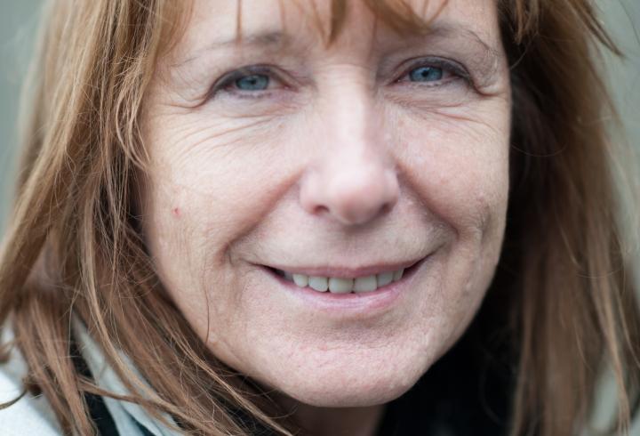 Viviane Jonckers