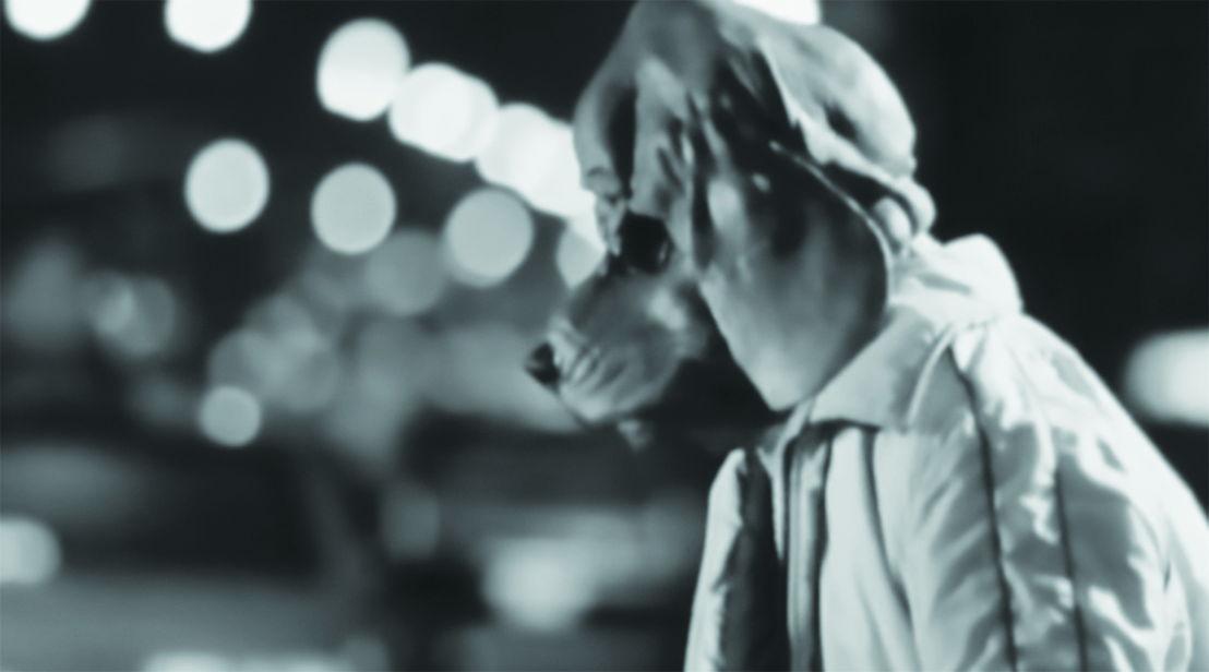 22.06 FILM The 90's in 90 minutes: a compilation of music videos foto: Da Funk - Daft Punk