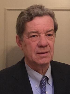 Michael Jonker renforce le Conseil d'Administration d'AXA Bank Belgium