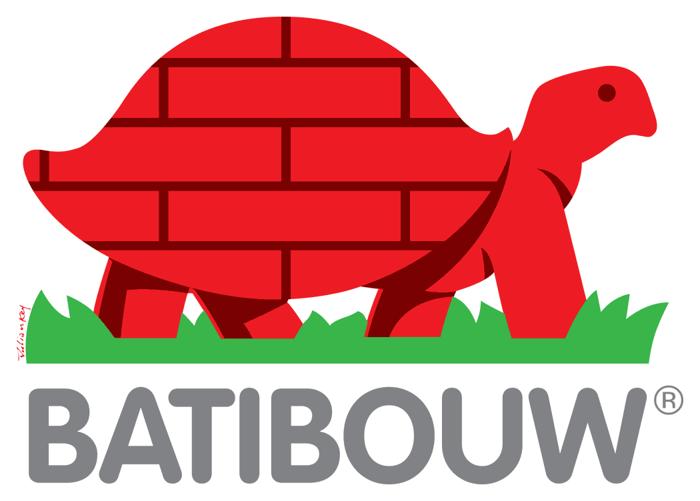 Présentation des innovations et actualités à Batibouw 2016