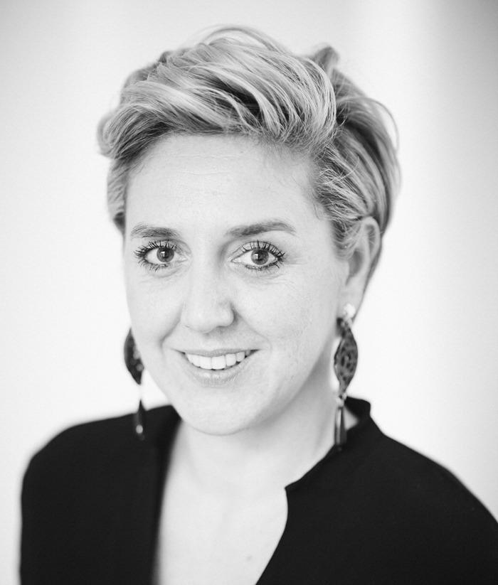 Eveline De Ridder verkozen in de Raad van Bestuur van beroepsvereniging C²