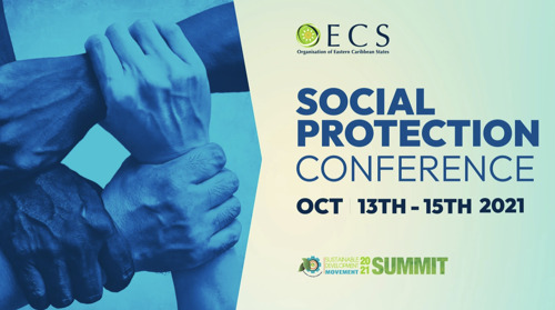 OECS Hosts Successful 7th Council of Ministers Meeting for Human and Social Development