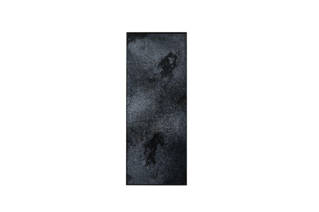 Notre Monde Charcoal Mini tray
