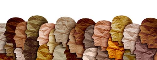 VUB-onderzoek legt stilzwijgen over structureel racisme bloot