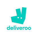 780.514 burgers geleverd op 3 jaar tijd: Deliveroo onthult zijn cijfers voor Fast Food Day!