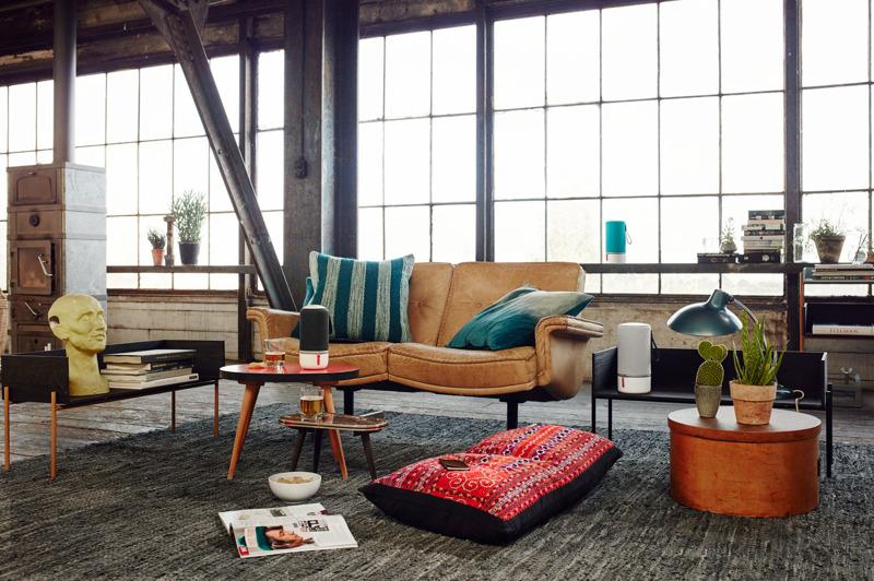 New_ZIPP_Family_Living-room_2.jpg