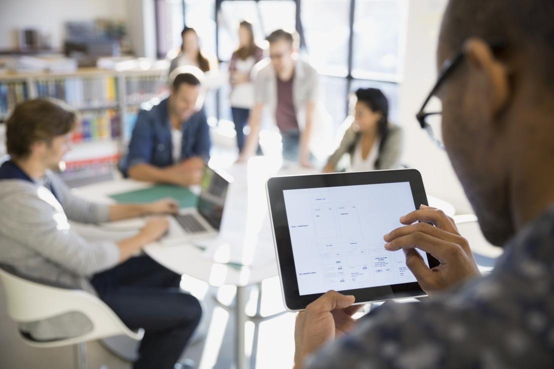 SAP y Socialab regresan para encontrar a los nuevos emprendedores sociales de Latinoamérica