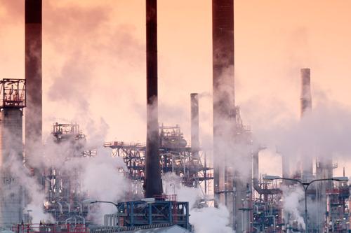 El sector de hidrocarburos en México, muestra de competitividad internacional