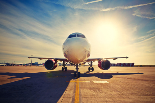 Belgocontrol and Walloon airports join forces for air safety