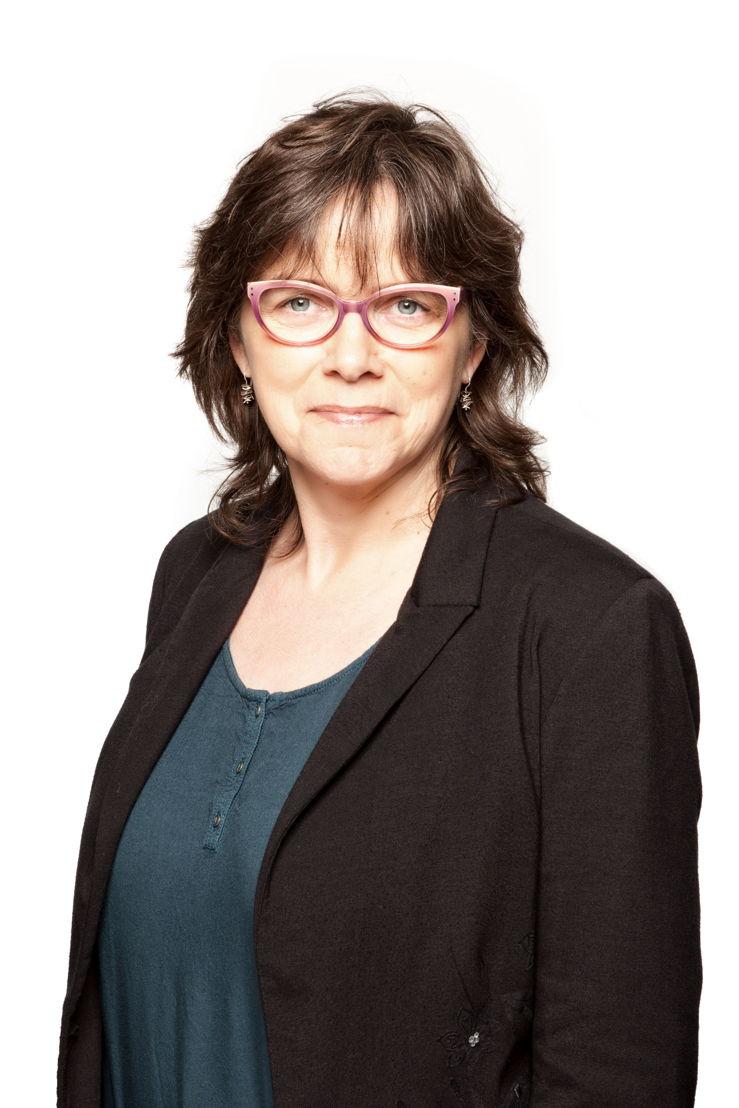 Ann De Greef (1 van 4)