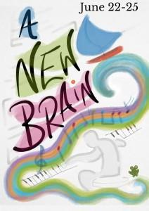 A New Brain - AppCo Alumni Series