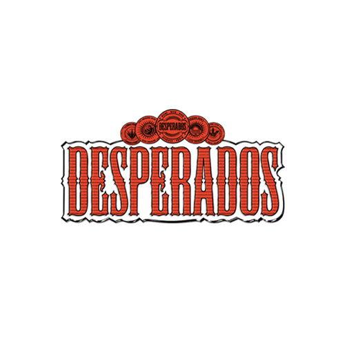 Desperados pressroom