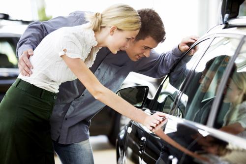 3 belangrijke vragen om uzelf te stellen voordat u een nieuwe auto koopt
