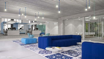 Interieur - home@work (1)