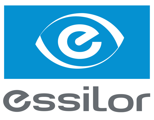 Essilor press room